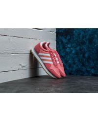 adidas Originals - Adidas Haven W Tacros/ Ftw White/ Gum3 - Lyst