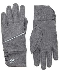 Forever 21 - Active Reflective Gloves - Lyst