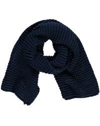 Forever 21 - Long Knit Scarf - Lyst