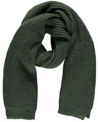 Forever 21 - Solid Oblong Scarf - Lyst