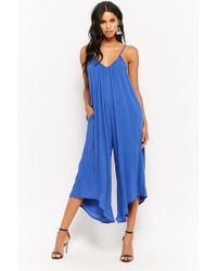 5150ca3953 Forever 21 Designer Online Women s On Sale