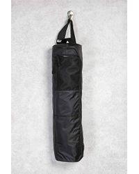 Forever 21 - Tube Duffle Bag - Lyst