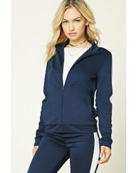 Forever 21 - Chaqueta - Lyst