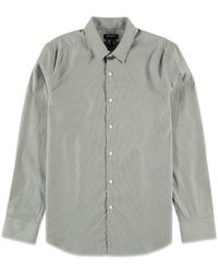 Forever 21 - Classic Cotton Shirt - Lyst