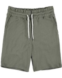 Forever 21 - 's French Terry Sweatshorts - Lyst