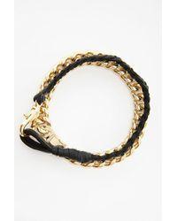 Forever 21 - Akademiks Bracelet Set - Lyst