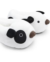 Forever 21 - Dog Indoor Slippers - Lyst