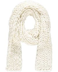 Forever 21 - Open-knit Oblong Scarf - Lyst