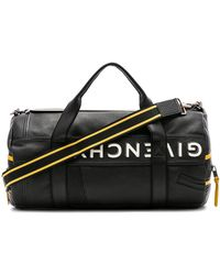 Givenchy - Duffle Bag - Lyst