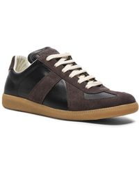 Maison Margiela - Replica Sneakers - Lyst
