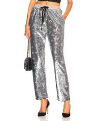Ashish - Pyjama Pant - Lyst