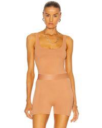 Alix NYC Mott Bodysuit - Multicolor