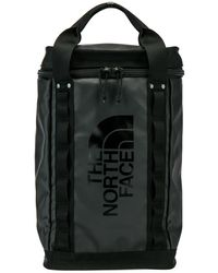 The North Face Fusebox Bag Small - Black