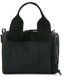 Y-3 Mini Bag - Black