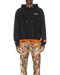 Adidas Originals Street Modern Hoodie Full Zip Sweat Top Hooded Jacket AY9196