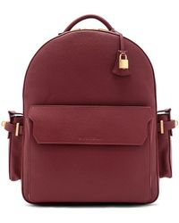 Buscemi - Backpack - Lyst