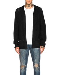 Simon Miller | Carrizo Sweater | Lyst