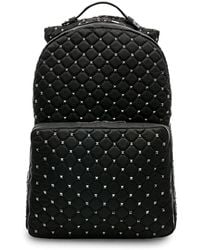 Valentino - Backpack - Lyst