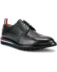 Thom Browne - Classic Longwing Brogue - Lyst