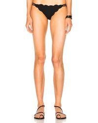 Marysia Swim - Mott Bikini Bottom - Lyst