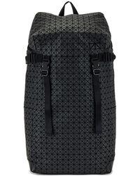 Bao Bao Issey Miyake - Hiker Backpack - Lyst
