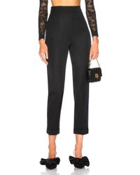 Brock Collection - Peregrine Trousers - Lyst