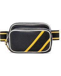 Givenchy - Bum Bag - Lyst