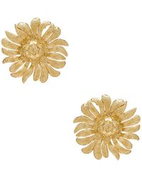Christie Nicolaides - Margarite Earrings - Lyst