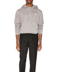 Acne Studios Sweater - Grau