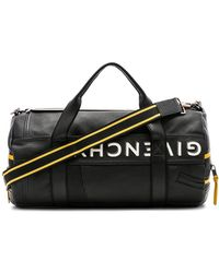 56dc231f2c Lyst - Men s Givenchy Luggage and suitcases Online Sale