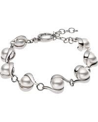 Skagen - Agnethe Women's Bracelet - Lyst