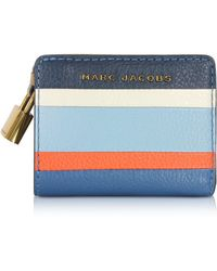 Marc Jacobs - The Grind Colorblocked - Lyst