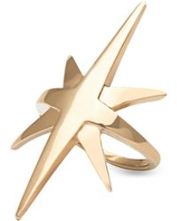 FEDERICA TOSI - Comet Basic Ring - Lyst