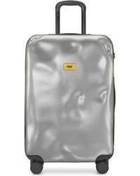 Crash Baggage - Icon Medium Trolley - Lyst