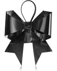 MM6 by Maison Martin Margiela - Bow Bag/backpack - Lyst