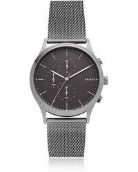 Skagen - Skw6476 Jorn Men's Watch - Lyst