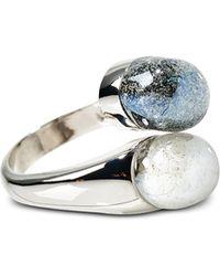 Antica Murrina - Rezzonico Ring - Lyst