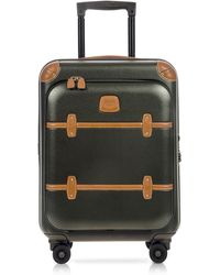 Bric's - Bellagio Business 21'' Carry-on Spinner - Lyst