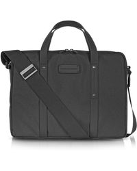 Porsche Design - Cargon 2.5 Briefbag M2 - Lyst