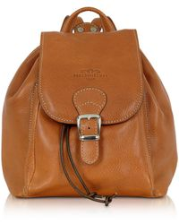 e3bdf38a1741 Maxwell Scott Bags Luxury Italian Leather Women s Backpack Handbag ...