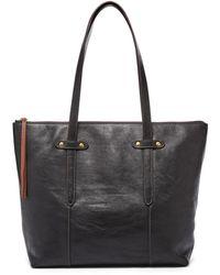 Fossil Tasche Felicity - Shopper - Mehrfarbig