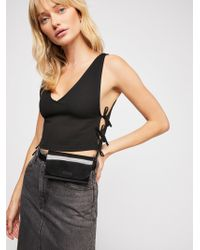 Free People - The Nickel Cami - Lyst