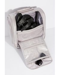 Free People - Murphie Under Seat Carry-on By Calpak - Lyst