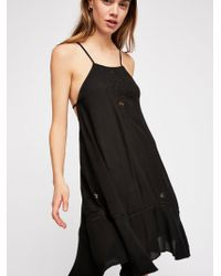 Free People - Heat Wave Tunic - Lyst
