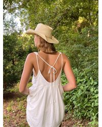 Free People - New You Tank - Lyst