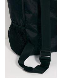 Free People The Andi Studio Backpack - Black
