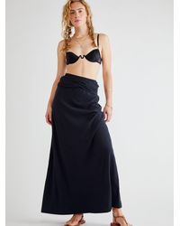 Free People - Limitless Convertible - Lyst