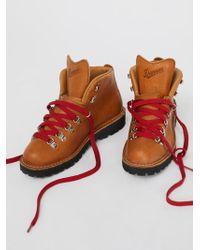 Free People - Danner Cascade Mountain Hiker Boot - Lyst