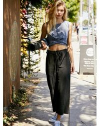 Free People - Sideline Pant By Fp Movement - Lyst