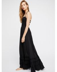 Free People | Extratropical Dress | Lyst